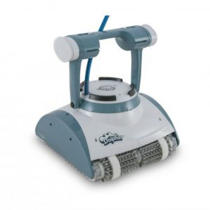 Dolphin-Clean-Robotic-Pool-Cleaners-DX5S-Leviapool