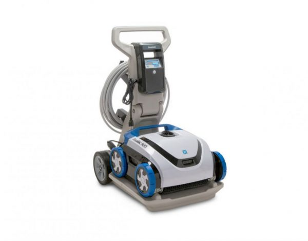 Hayward-Clean-Robotic-Pool-Cleaners-Aqua-Vac-500-Leviapool