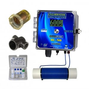 Clear-Water-Clean-Pool-Ionizer-RC-50-Leviapool