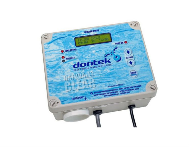 ▷ What are the best pool ionizers of 2019?