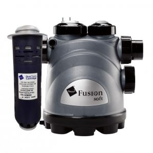 Nature-2-Clean-Pool-Ionizer-Fusion-Soft-Leviapool