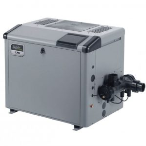 Jandy-Temperate-Pool-Gas-Heater-LXi-Leviapool