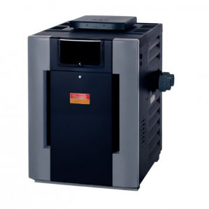 Raypak-Temperate-Pool-Gas-Heater-407A-Leviapool