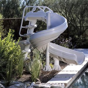S.R-Smith-G-Force-360-Degree-Super-Pool-Slide-Leviapool