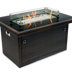 Best-Seller-Fire-Pit-Table-Black-Tempered-Glass-Model-401-Leviapool