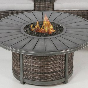Fire-Pit-Century-Modern-Outdoor-Leviapool